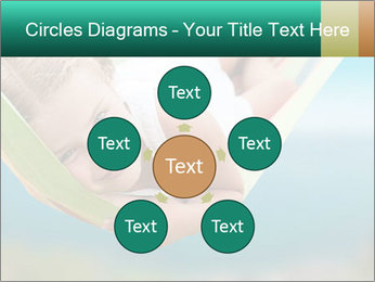 0000072204 PowerPoint Templates - Slide 78