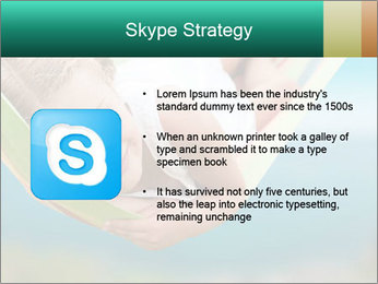 0000072204 PowerPoint Template - Slide 8