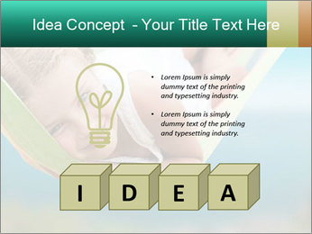 0000072204 PowerPoint Template - Slide 80