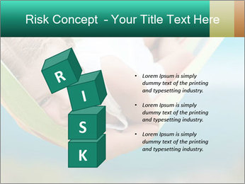 0000072204 PowerPoint Templates - Slide 81