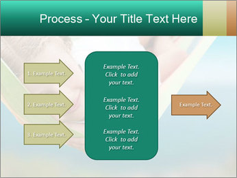 0000072204 PowerPoint Template - Slide 85