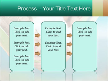 0000072204 PowerPoint Templates - Slide 86