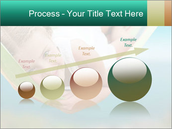 0000072204 PowerPoint Templates - Slide 87
