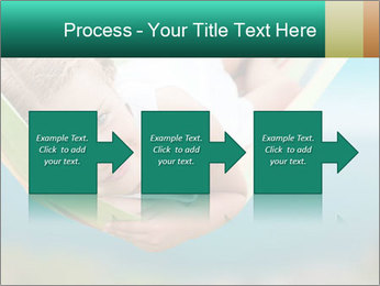 0000072204 PowerPoint Templates - Slide 88