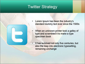 0000072204 PowerPoint Template - Slide 9