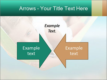 0000072204 PowerPoint Templates - Slide 90