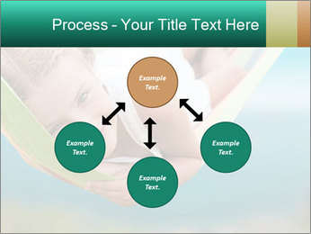 0000072204 PowerPoint Template - Slide 91