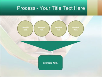 0000072204 PowerPoint Template - Slide 93
