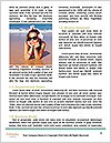 0000072204 Word Templates - Page 4