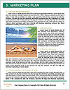 0000072204 Word Templates - Page 8