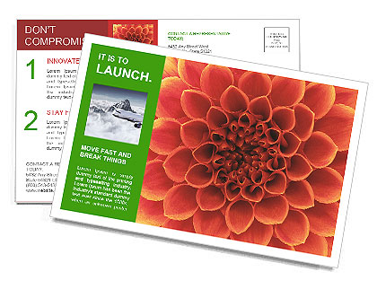 0000072205 Postcard Templates