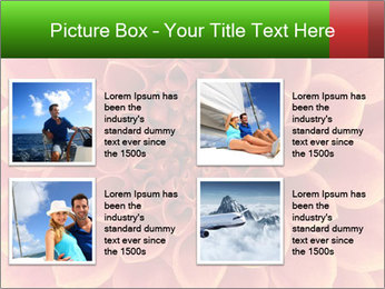 0000072205 PowerPoint Template - Slide 14