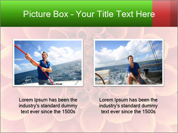 0000072205 PowerPoint Template - Slide 18