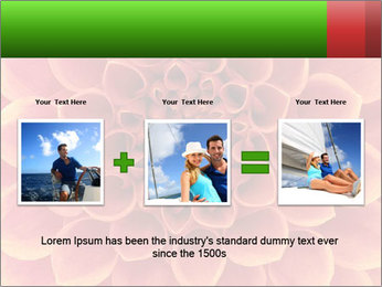 0000072205 PowerPoint Template - Slide 22