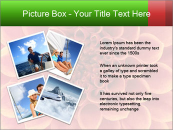 0000072205 PowerPoint Template - Slide 23