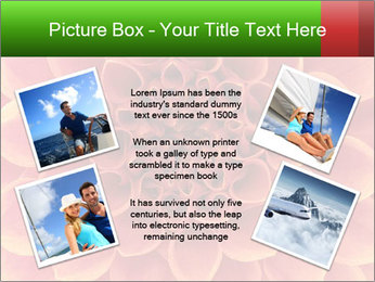 0000072205 PowerPoint Template - Slide 24