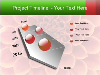 0000072205 PowerPoint Template - Slide 26