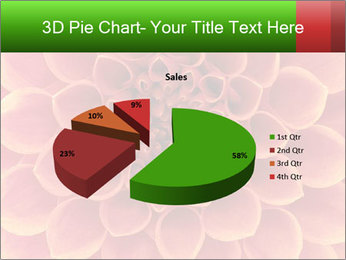 0000072205 PowerPoint Template - Slide 35