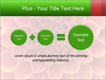 0000072205 PowerPoint Template - Slide 75