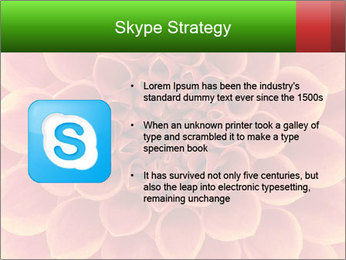 0000072205 PowerPoint Template - Slide 8