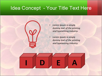 0000072205 PowerPoint Template - Slide 80