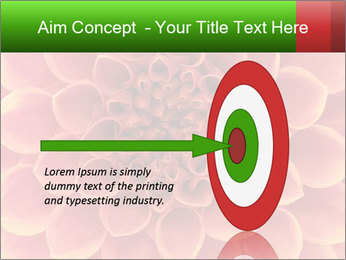 0000072205 PowerPoint Template - Slide 83