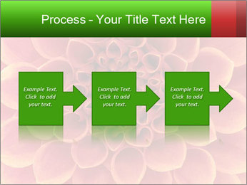 0000072205 PowerPoint Template - Slide 88