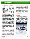 0000072205 Word Template - Page 3