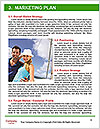 0000072205 Word Template - Page 8