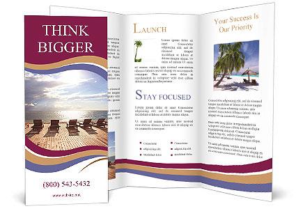 0000072206 Brochure Template