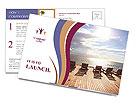 0000072206 Postcard Template