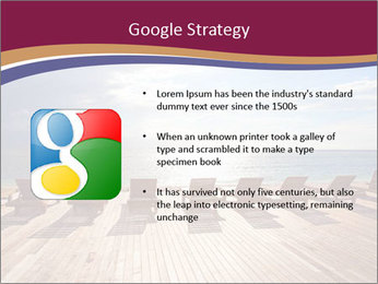 0000072206 PowerPoint Template - Slide 10