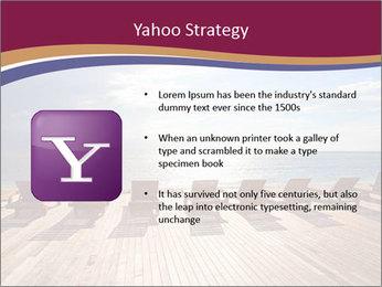 0000072206 PowerPoint Templates - Slide 11