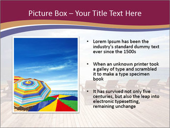 0000072206 PowerPoint Template - Slide 13