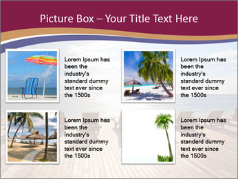 0000072206 PowerPoint Template - Slide 14