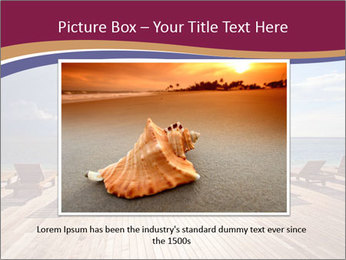 0000072206 PowerPoint Template - Slide 15