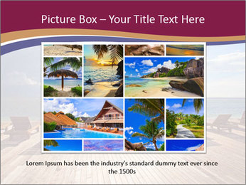 0000072206 PowerPoint Template - Slide 16