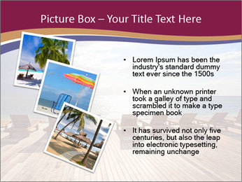 0000072206 PowerPoint Template - Slide 17