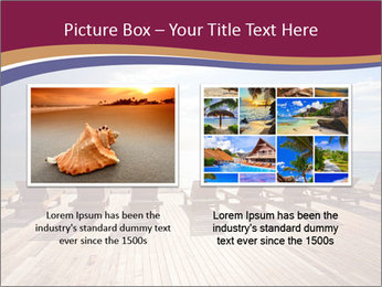 0000072206 PowerPoint Template - Slide 18
