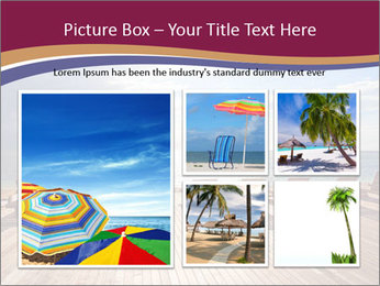 0000072206 PowerPoint Template - Slide 19