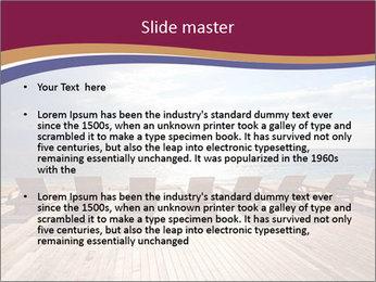 0000072206 PowerPoint Templates - Slide 2