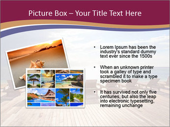 0000072206 PowerPoint Template - Slide 20