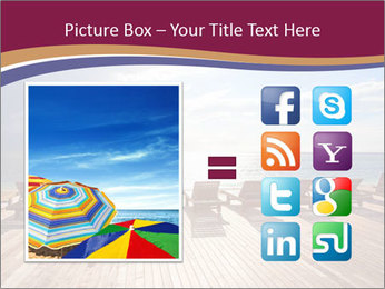 0000072206 PowerPoint Template - Slide 21