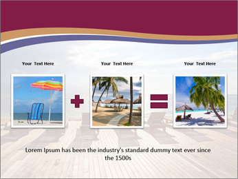 0000072206 PowerPoint Template - Slide 22