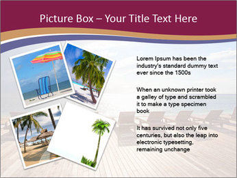 0000072206 PowerPoint Template - Slide 23