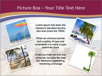 0000072206 PowerPoint Template - Slide 24