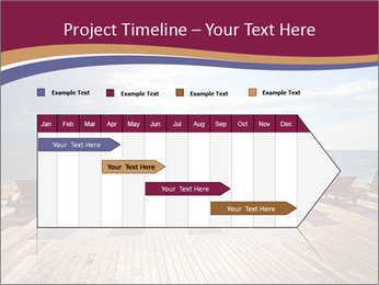 0000072206 PowerPoint Template - Slide 25