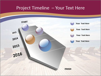 0000072206 PowerPoint Template - Slide 26
