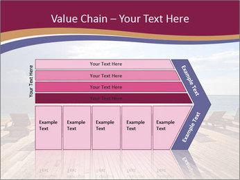 0000072206 PowerPoint Templates - Slide 27