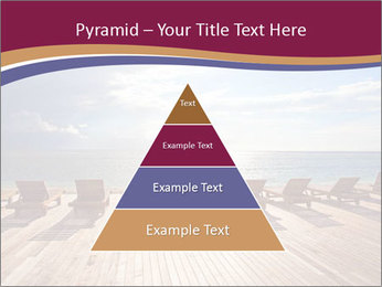 0000072206 PowerPoint Templates - Slide 30